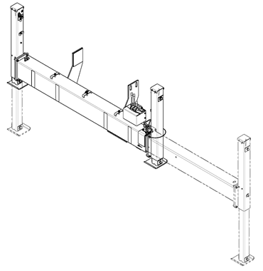 hydraulic schematics diagram trailer out riggers wiring diagrams  outriggers and stabilizers auto crane hydraulic elevator schematic control diagram hydraulic schematics diagram trailer out riggers