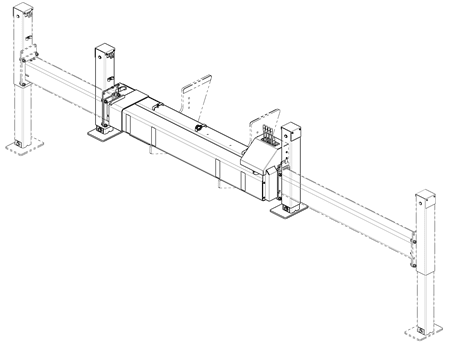 outriggers and stabilizers \u2013 auto crane  outriggers and stabilizers