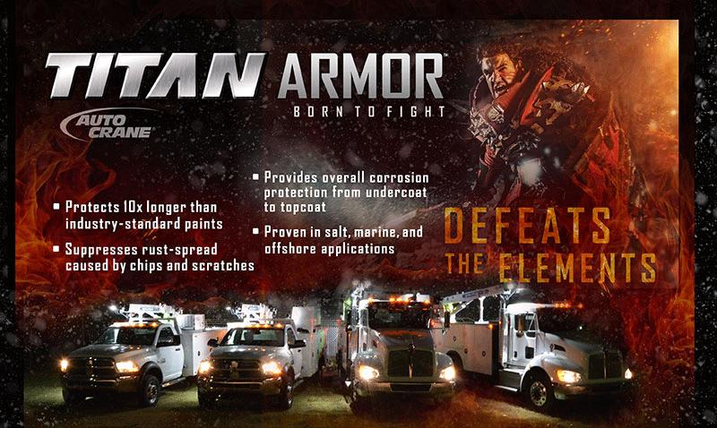 Titan-Armor-Plates-header