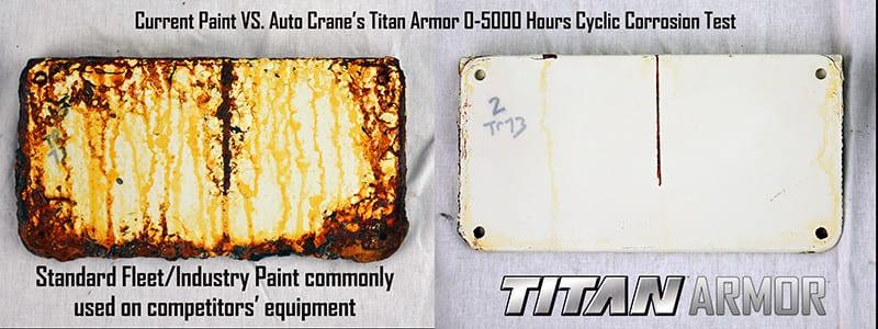 Titan-Armor-Plates